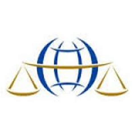 Law Dissertation Topics Research Prospect