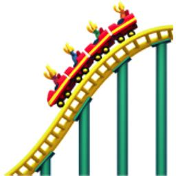 Roller coaster project - Sample Essays